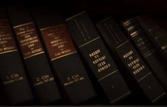 Disiplin cezasının tekerrürü için önceki cezanın hukuka uygunluğu kesinleşmeli