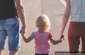 2021 temmuz eş ve çocuk yardımı tutarı