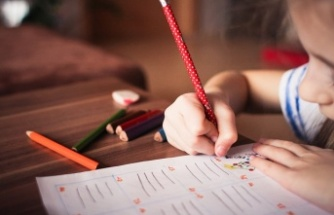 Örgün ve yaygın eğitim kuramlarının yöneticilerinin ilave ek ders ücreti