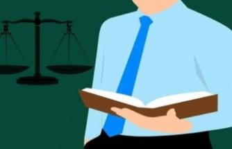 Ceza yargılamasında kullanılamayan deliller disiplin soruşturmasında kullanılabilir mi?