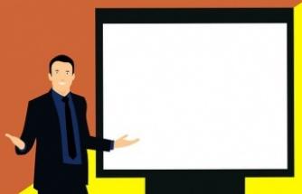 İlave eğitim ve öğretim tazminatının ödenmesinde neler esas alınacak?