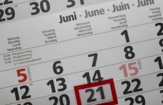 Kamu işçisi memur olarak atanırsa yıllık izni nasıl hesaplanır