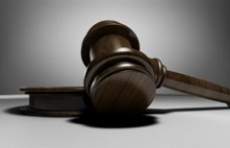 Memurun kendine atfedilen suçu işlemediğini ispat yükümlülüğü olmadığı