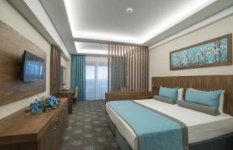 Antalya kumluca misafirhaneleri