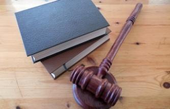 Disiplin cezası iptal edilirse memurun görevden alma işlemide iptal edilir mi