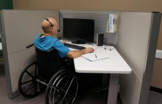 Engellilik durumuna bağlı ikinci kez tayin talebinde bulunulabilir mi?