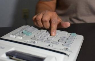 Sözleşmeli personele seyyar görev tazminatı ödenir mi?