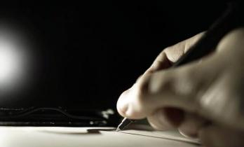 Yetkisi Olmayan Memurun Kurum Adına Sözleşme İmzalaması