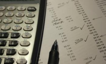 2547  38 madde görevlendirmelerde geliştirme ödeneği ödenmesi