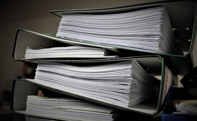 Memurun Arşiv Araştırması ve Güvenlik Soruşturmasında Neler İncelenmeli