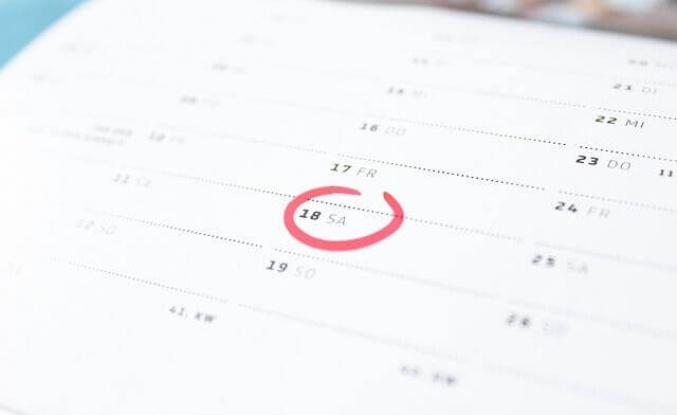 Aylıksız İzinde Geçen Süreler Yıllık İzin Hesabında Değerlendirilir mi?