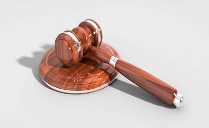 Mahkeme Kararı İle Göreve Dönen Memurun İzin Hakkı Var mıdır?