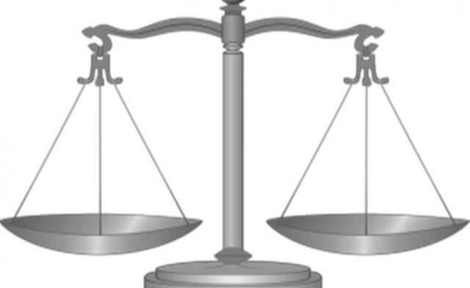 Disiplin Cezası Atama İşlemi İçin Haklı Sebep Olur mu?