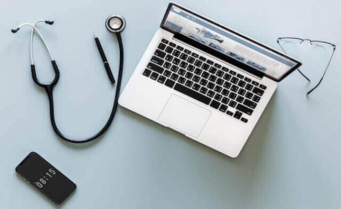 Uzun Süreli Tedaviye İhtiyaç Duyulan Hastalıkların Tespiti Nasıl Yapılmalıdır?