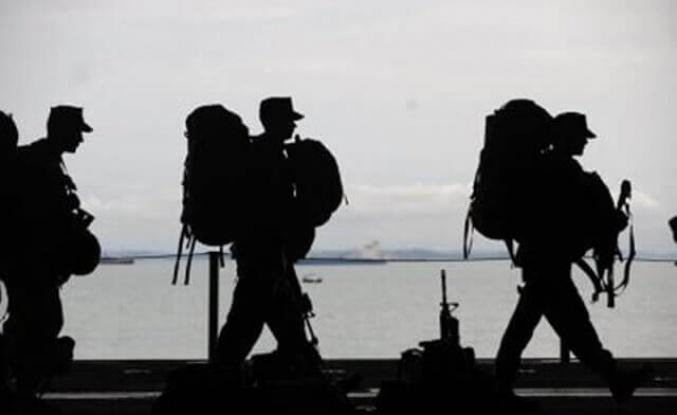 Asker Kaçağı Memurların Memurlukla İlişikleri Kesilebilir mi?