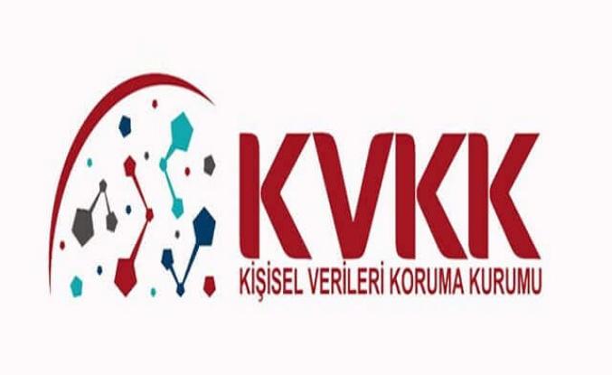 Öğrenci Notlarını İnternet Ortamında Yayımlanması KVKK'na Aykırı Bulundu