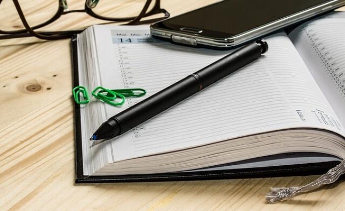 Şikayet ve İtirazen Şikayet Dışındaki İşlemlere Karşı Doğrudan Dava Açılabilir
