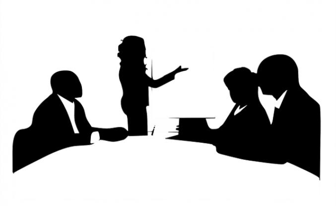 Kamu Görevlileri Hakem Kurulunun Yapısı ve Kararlarının Bağlayıcılığı