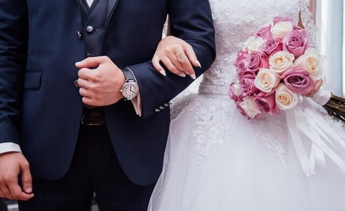 4 B Sözleşmeli Öğretmenin Evlilik İzin Hakkı