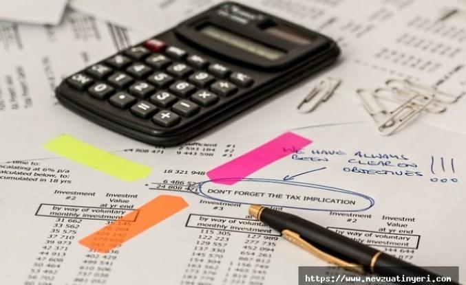 Temlikli Alacaklarda Vergi Borcu Sorgulaması Kim İçin Yapılır