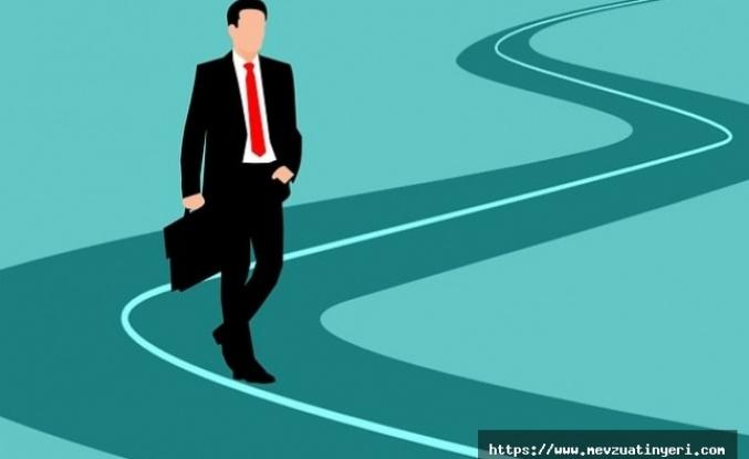 Memura disiplin cezası ile birlikte yer değişikliği yapılabilir mi?