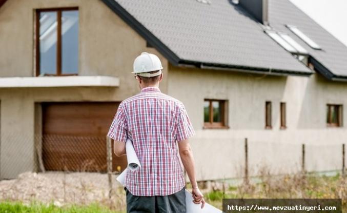 2019 Kamuda çalışan mimar maaşları