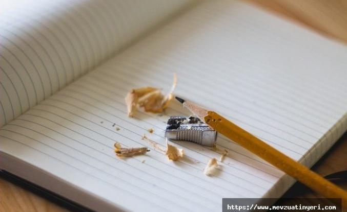 2020 yılı öğrenci burs ve kredi miktarları belli oldu