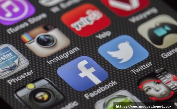 Sosyal medya üzerinden amiri hakkında yorum yapan memur hakkında karar