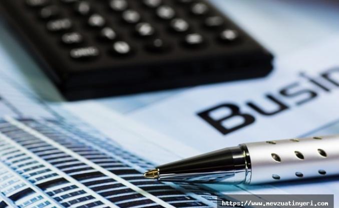2020 Yılı Gelir Vergisi Tarifesi Açıklandı