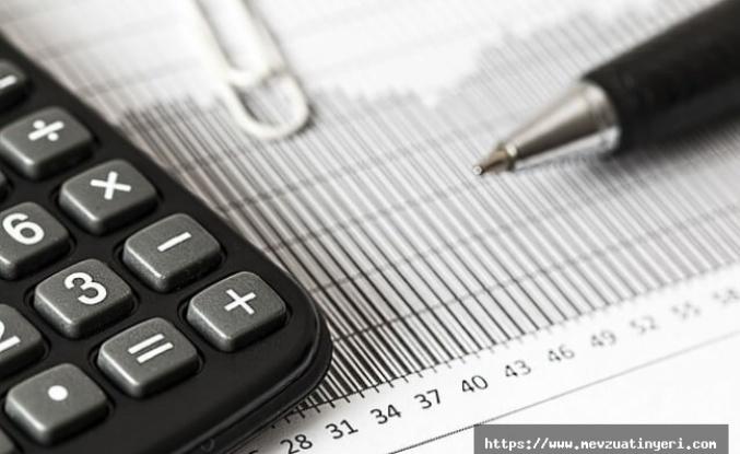 Anayasa Mahkemesi kişinin gelirinden fazla nafaka ödemeye hükmedilmesini hak ihlali kabul etti