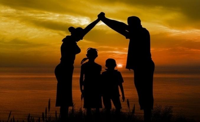 Asgari Geçim İndiriminde eş ve çocuk durumuna göre uygulanacak oranlar