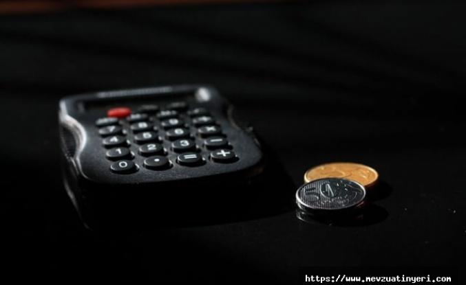 Geçici kabul tutanağı onay tarihinden sonra yapılan hakediş ödemelerinde vergi tevkifatı