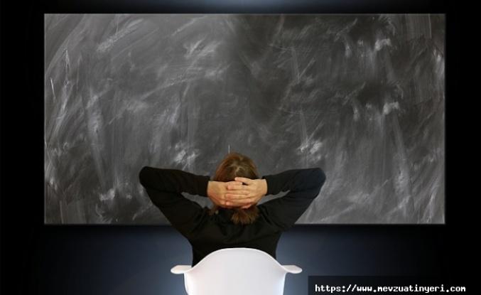Öğretim görevlileri naklen memur olarak atanabilir mi?