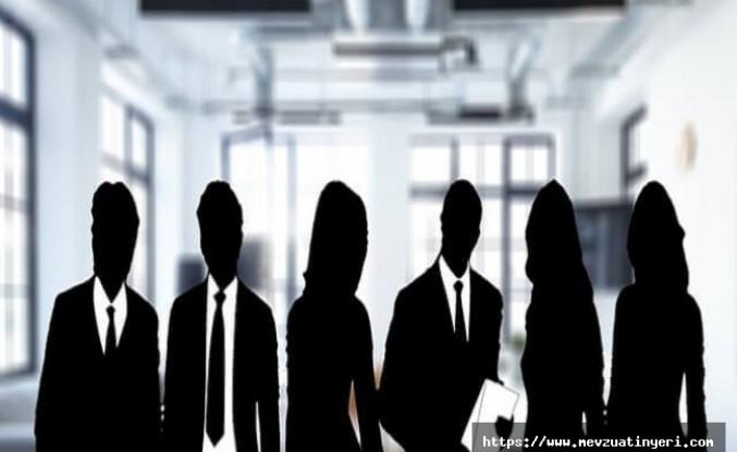 Torba yasada vergi müfettişleri ile ilgili düzenleme yapıldı
