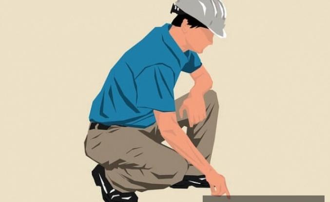2020 ocak temmuz dönemi mimar ve mühendis maaşları