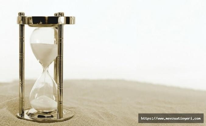2020 Yılı Ocak-Temmuz Dönemi Memur Ölüm Yardımı Ödeneği Tutarı