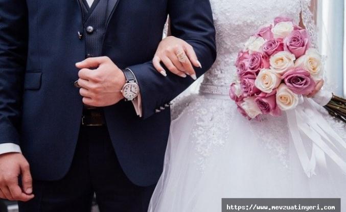 Aday Memurun evlilik izin hakkı varmıdır