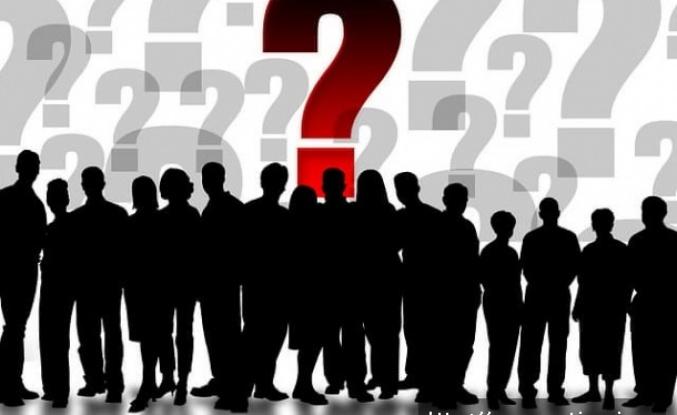 Muhtasar ve prim hizmet beyannamesi hakkında sık sorulan sorular