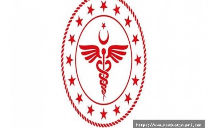 Sağlık Bakanlığı Atama ve Yer Değiştirme Yönetmeliğinde değişiklik yapıldı