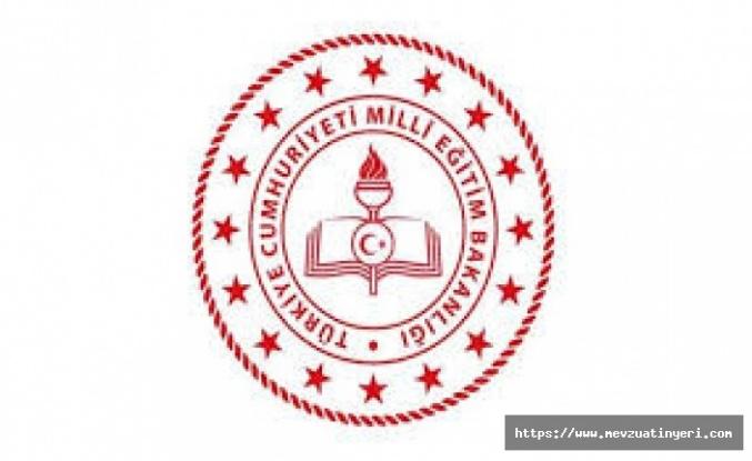 MEB'den okul müdür yardımcılarına muhakkiklik görevi verilmesi hakkında görüş yazısı
