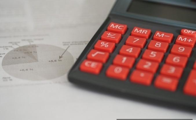 2020 yılı vergi müfettiş yardımcısı maaş, özlük sınav şartları