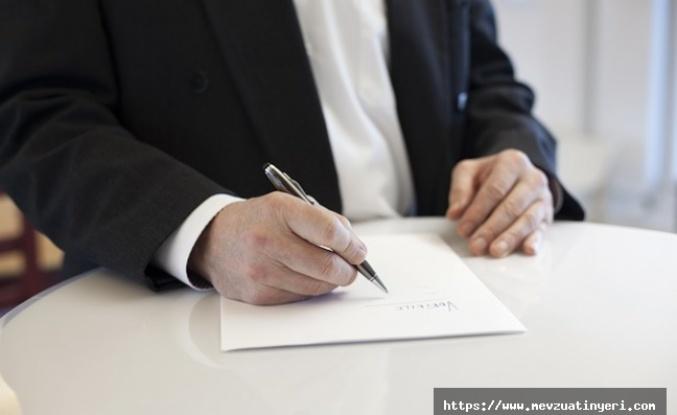 Ceza ve gecikme faizi ödemesinde harcama ve gerçekleştirme görevlisinin sorumluluğu