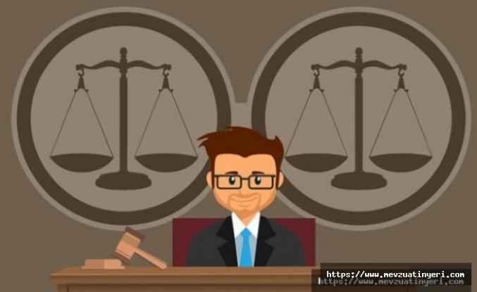 Kamu görevlisi hakkında açılan tazminat davası sonucu verilen kararın idarenin tazmin yükümlülüğünü ortadan kaldırmayacağı