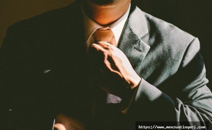 Müfettiş ve uzmanlar yardımcılık döneminde geçici görevli olarak diğer kurumlara gidebilir mi?