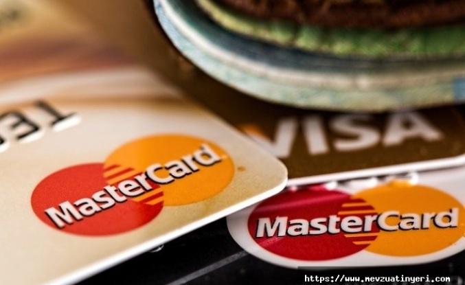 24 nisan bankalar açık mı, Bankalar 24 Nisan Cuma günü açık mı olacak?