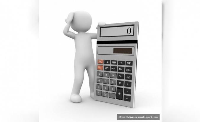 BES'e yabancı para cinsinden yapılan ödemelerde devlet katkı oranı belli oldu