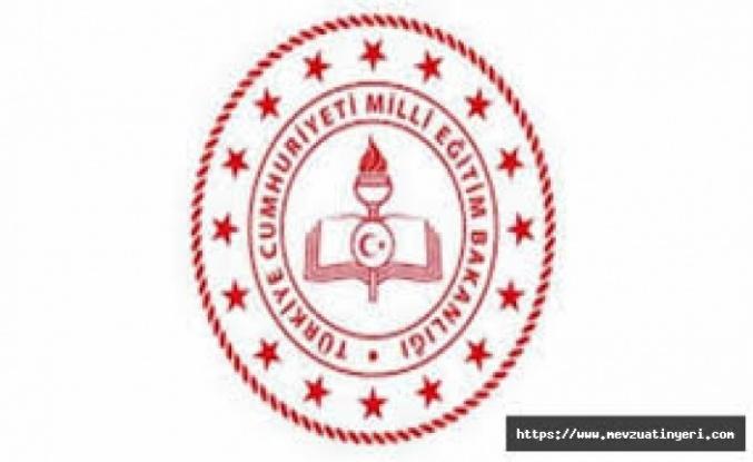 Kadrolu işçiler ve sözleşmeli personele MTSK sınavlarında görev verilebilecek