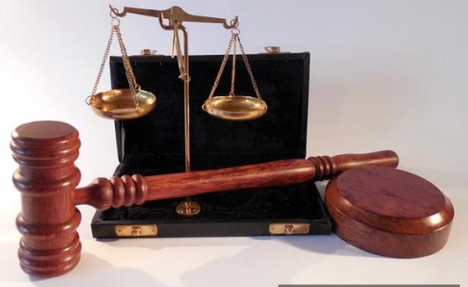 Memurluktan çıkarmada  yüz kızartıcı suçun kapsamı