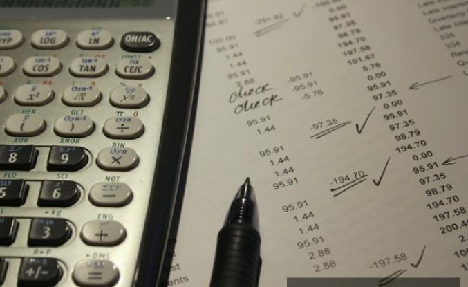 0,98 faizli tüketici  kredisi 36 aylık vadede taksit tutarları