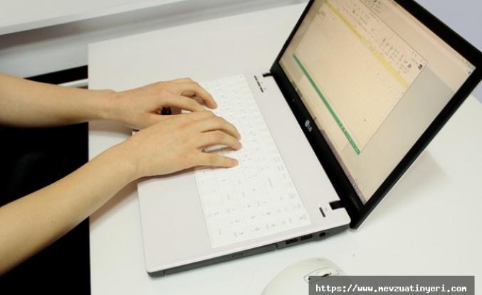 Bilişim Sistemleri Kontrollerinin aşamaları dikkat edilecek hususlar